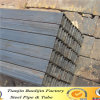 40X20mm Square and Rectangular Steel Pipe for Structure