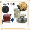 Oil Factory Use Low Temperature Screw Oil Press Machine