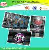 PVC Ball Pad Printing Machine