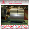 High Strength Zinc Coated Galvanized Steel Coil