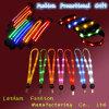 Promotional Gift Waistbag LED Light-Emitting Neck Lanyard/Waist Bag/Armbelt