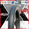 Wholesale Tubeless14 Inch Motorcycle Tyre in Market