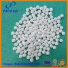 Alumina Grinding Ball