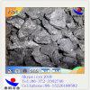 Ferro Alloy Casi Lumps 10-50mm