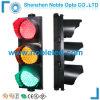 LED Full Ball Traffic Lights 200mm