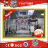 Hr-Ld Model Plastic LDPE Film Blowing Machine