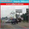 Bottom Price Assurance Quality LED Outdoor Advertising Billboard with Stand