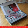 MP4 Player Display Box (QY-008)