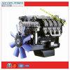 1015 Deutz Engine for Water Pump