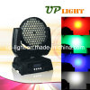108PCS 3W LED Moving Head