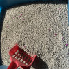 Clumping Bentonite Cat Litter