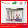 Fashion Picture Paper PVC Magnetic Photo Frames