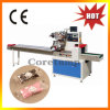 Automatic Bar Soap Wrapping Machine (KT-250B)
