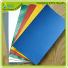 1000d PVC Coated Fabric for Tent Cover