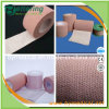 Sports Strapping Thick Elastic Adhesive Finger Tape