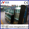 Double Glazing Heat Resistant Glass