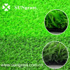 Unfilled High Density Football Synthetic Grass (SUNJ-AL00026)