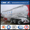 Large Capacity Cimc Huajun Powder Tanker