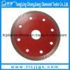 Abrasive Cutting Disc for Cutting Concrete