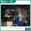 4 Color High Speed Flexo Printing Machine on Chinaplas