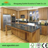Wholesale Kitchen Units MDF Cabinet Doors Popular New Kitchens