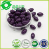 Protect UV Reduce Melanin Precipitate Supplement Grape Seed Oil Capsule