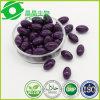 Protect UV Reduce Melanin Precipitate Supplement Grape Seed Oil Capsule