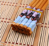 Nice Design Best Price Chinese Wood 22.5cm Length Chopsticks Sx-A08