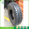Truck Tires Rubber Inner Tube Flap 10r20 10X20 1100X20