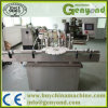 Eyedrop Filling and Capping Machine Production Line