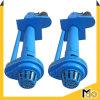 Tailings Slurry Transfering Vertical Slurry Pump