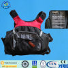 2016 Life Jacket/Life Vest with CE