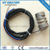 Coil Heater for Blowing Machine