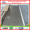 Cold Rolled 2b Stainless Steel Plates