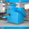 Hot Sale Coal Briquette Machine/Sawdust Briquette Machine