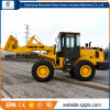 Chinese Long Arm 3ton Payloader Front End Loader