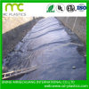 PVC Film for Saltworks