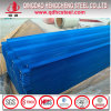 Red Color Coated Galvanized Steel Roof Sheet Price
