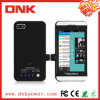 Battery Case for Blackberry Z10 Phone