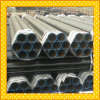 ASTM A199 T11 Alloy Steel Tube