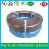UL1015 PVC Hook up Cooper Wire Electric Cable