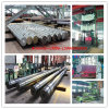 Forged Bar Open Die Forging Meeting ISO9001 Factory Outlet