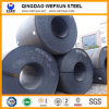Large Quantity Supply Competitive Price Hot Rolled Steel Coil
