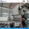 PVC Artificial Marble Sheet/Panel Extrusion Machine