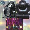 575W Spot Moving Head Light (PL-Spot575W)