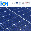 3.2mm Polycrystalline Silicon Soalr Panel Glass Low Iron Solar Tempered Glass