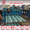 Galvanized Color Prepainted PPGI Metal Roofing Sheet