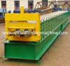 Floor Decking Sheet Roll Forming Machine (XH688)