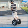 Easy Operate Smart Balance Electric Scooter with Auto Thinking Segway Gyroscope (UV01B)