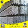 50*50*5 Angle Steel Bar Price/Mild Double Angle Steel